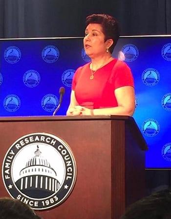 Virginia Prodan Ministries